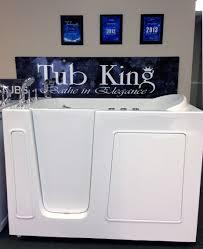 Tub Refinishing Training Florida by The Tub King Blog Tub Talk January 2014