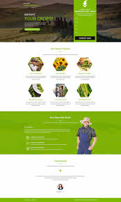Farm HTML Website Templates Landing Page Template With Free Builder 26 Beautiful Landing Page Designs With Ab Testing Tips Shoes Template Is An Ecommerce Store Theme For Shopping Related Design June 2014 Sofani Fniture Store Html By Yolopsd Themeforest Mplated Free Css Html5 And Responsive Site Templates Emejing Home In Html Ideas Decorating Best 25 Homepage Mplate Ideas On Pinterest Psd Mplates 13 Best Webdesign Contact Page Images Colors Adding Media Learn To Code Creative Blog Website Design Psd Download Web Ireland Irish Kickstart