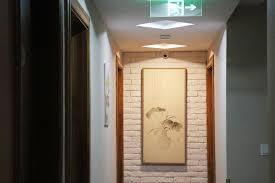 xihu qu 2018 avec photos hangzhou xihu qinghe hostel china booking com