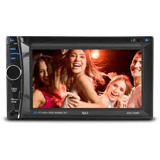 Car DVD And Video - Walmart.com Exclusive Craigslist Houston Texas Car Parts High Definitions Dallas Fort Worth Gmc Buick Classic Arlington Is The Dealer In Metro For New Used Cars Roseburg And Trucks Available Under 2000 Truck And By Owner Image 2018 Bruce Lowrie Chevrolet Cute Customized Pictures Inspiration Tsi Sales Tool Boxes Ford Enthusiasts Forums Sale Green Bay Wisconsin Autos Best Dinarisorg