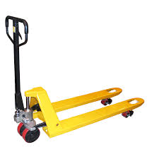 Hand Pallet Truck 540x900mm Forks - Pallet Trucks And Pump Trucks ... Silverstone Heavy Duty 2500 Kg Hand Pallet Truck Price 319 3d Model Hand Cgtrader 02 Pallet Truck Hum3d Stock Vector Royalty Free 723550252 Shutterstock Sandusky 5500 Lb Truckpt5027 The Home Depot Taiwan Noveltek 30 Tons Taiwantradecom Schhpt Eyevex Dealers In Personal Safety Handling Scale Transport M25 Scale Kelvin Eeering Ltd Sqr20l Series Fully Powered Sypiii Truckhand Truckzhejiang Lanxi Shanye Buy Godrej Gpt 2500w 25 Ton Hydraulic Online At