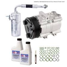 Isuzu Pick-Up Truck AC Compressor And Components Kit - OEM ... Ap Truck Parts 505325 Ac Compressor For Sale Spencer Ia S 1988 Silverado Parts Diagram Trusted Wiring Diagrams Mazda And Components Kit View Online Part 5010412961 5001858486 501041 2961 Sanden 8131 8093 7h15 709 Ac Denso Pssure Switch Sensor 499007880 Genuine Toyota China Auto Air Cditioningac For Howo Light Truck Pickup Oem The Guy Chevy Gmc Heater Controls W Condenser Repair Mercedes Gl320 1995