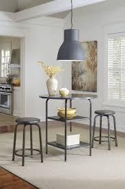 Flooring Liquidator Orem Utah by 24 Best Dining For Smaller Spaces Images On Pinterest Dining