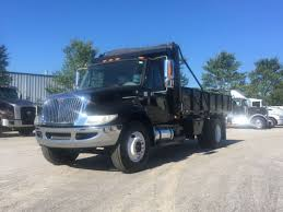 Trucks For Sales: Trucks For Sale Raleigh Nc