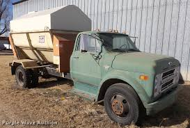 1968 Chevrolet 50 Feed Mixer Truck | Item DC0537 | SOLD! Jan... Used Equipment Shipcont_feedtruckjpg Twelve Trucks Every Truck Guy Needs To Own In Their Lifetime Truckload Sale Image For Post New Braunfels Feed Supply Med Heavy Trucks For Sale Truck Mounted Feed Mixers 1996 Intertional 4700 Item Db2649 Sold Jul Commercial For Mylittsalesmancom Home