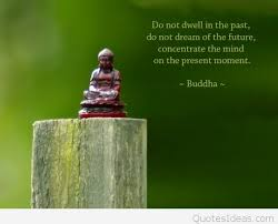 Buddhist Quotes About Life Desktop Wallpaper 27242