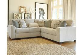Gray Sectional Sofa Ashley Furniture by Ashley Furniture 2 Piece Sectional Interior Design