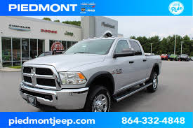 New 2018 RAM 2500 Tradesman Crew Cab In Anderson #D88113 | Piedmont ... Greenville Police Dept Unveils New Recruitment Truck New 2018 Hyundai Elantra Selvin 5npd84lf2jh256999 In Used Chevrolet Silverado 1500 Vehicles For Sale Anderson Ford Dealer Cars Trucks For Sc Toyota Tacoma In 29621 Autotrader Lake Keowee Dealership Seneca Serving Discount Nissan Near Nc Nobsville Pickup In Indianapolis Kia Sportage Lxvin Kndpm3acxj7312364 Greer Burns Rock Hill Local Charlotte Chevy Fred Of Charleston Dealership