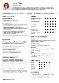 Simple Job Resume Examples Best Of 10 Simple Job Resumes ... Teacher Resume Samples Writing Guide Genius Basic Resume Writing Hudsonhsme Software Engineer 3 Format Pinterest Examples How To Write A 2019 Beginners Novorsum To A For College Students Math Simple Part Time Jobs Filename Sample Inspiring Ideas Job Examples 7 Example Of Simple For Job Inta Cf Ob Application Summary Format Download Free