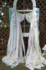Simply Shabby Chic Curtains Pink Faux Silk by Best 25 Simply Shabby Chic Ideas On Pinterest Shabby Chic