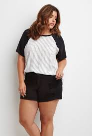 urban plus size clothing beauty clothes