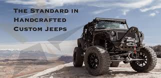 100 Used Diesel Trucks For Sale In Texas Starwood Motors Custom Jeep Dealer In Dallas TX