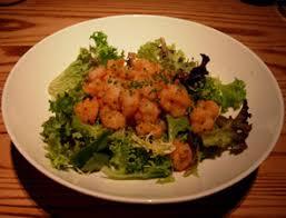 Nobu Next Door NYC Restaurant Week Menu TravelsInTaste