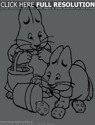 Articles With Max And Ruby Coloring Pages Games Tag Max And Ruby