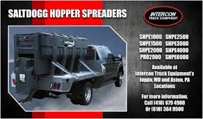 Snowdogg Hashtag On Twitter Pictures From Us 30 Updated 322018 Itepartscom Intercon Truck Equipment Online Store Iteparts Hashtag On Twitter Truckcraft Tailgate Spreader Archives Warren Trailer Inc News Page 3 Of Iercontruckofbaltimore Wiring Diagram Fisher Minute Mount 2 Luxury Boss