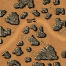 Dungeons And Dragons Tile Mapper by Rptools Net U2022 View Topic D U0026d 4e Dark Sun Update New Maps