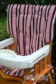 Evenflo Majestic High Chair Cover by Evenflo Majestic High Chair Lookup Beforebuying