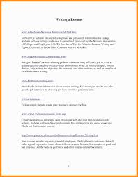 12-13 Careerbuilder Resume Templates   Lascazuelasphilly.com Career Builder Resume Template Examples How To Make A Rsum Shine Visually 23 Best Builders In Suerland Plan Successelixir Gallery 1213 Carebuilder And Monster Are Examples Of Carebuilder Job Board Reviews 2019 Details Pricing Awesome Carebuilder Database Free Trial User And Administration Guide Candidate Search Engagement Platform For Luxury Great A Templates New Indeed By Name Inspirational Scrape Rumes