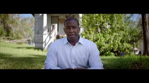 Pumpkin Patches Near Tallahassee Florida by Gillum U0027s U0027gray Area U0027 Emails Reveal A Mayor U0027s Office Entangled In