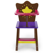 Star Bright Doll High Chair Imagination Generation – Inspirations Of Joy Krabatse Doll High Chair John Lewis Partners Dolls Highchair At Feili Toys Baby With En71toys Buy Badger Basket High Chair With Padded Seat White Rose Fits Cutest Do It Yourself Home Projects From Ana Mommy Me By To Discover Shop Online For Best Price And Annabell 3 In 1 Swing Comfort Bayer Chic 2000 Dotty Pink Navy Bubbles My Mom And Me Toddler Ding 911 Reborn