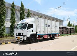 Rayong Thailand March 22 2017 Truck Stock Photo 605995526 ... Dupuy Oxygen Welding Industrial Supply Corsicana The Images Collection Of Inc Heavy Boom Truck Parts Supply U Box Truck Vinyl Wrap Delray Beach Florida Coastal Company 3d Model Airport Vue Cgtrader Custom Equipment Announces Agreement With Richmond Separts For Duty Trucks Trailers Machinery Diesel Seamless Gutter Lakefront Roofing Siding Commercial Success Blog Daimler Trucks Presents Itself At Home Superior Long Ca Parts Brussels Gallery Packer City Up Intertional Vehicle British Army Supplytransport Project Reality Forums Geller Lighting Delivery On Behance