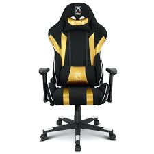 Bungee Office Chair Canada by Desk Chair Gaming Desk And Chair Gamer Series Office Chairs