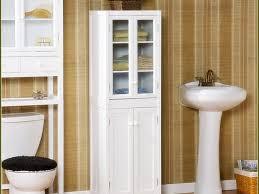 Wayfair Bathroom Storage Cabinets by Bathroom Walmart Bathroom Vanity 28 Wayfair Vanity Vanity Tri