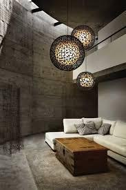 16 pendant lights for living room 10 fabulous pendant ls for