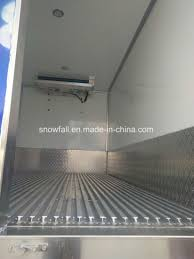 China High Quality FRP Refrigerated Truck Body Photos & Pictures ... Trailer Sales Call Us Toll Free 80087282 Truck Bodies Helmack Eeering Ltd New 2018 Ram 5500 Regular Cab Landscape Dump For Sale In Monrovia Ca Brenmark Transport Equipment 2017 4500 Crew Ventura Faw J6 Heavy Cabin Body Parts And Accsories Asone Auto Chevrolet Lcf 5500xd Quality Center Hino Mitsubishi Fuso Jersey Near Legacy Custom Service Wixcom Best Image Kusaboshicom Filetruck Body Painted Lake Placid Floridajpg Wikimedia Commons China High Frp Dry Cargo Composite Panel