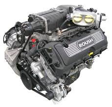 5.0L RSC Coyote Crate Engine 17802827 Copo Ls 32740l Sc 550hp Crate Engine 800hp Twinturbo Duramax Banks Power Ford 351 Windsor 345 Hp High Performance Balanced Mighty Mopars Examing 8 Great Engines For Vintage Blueprint Bp3472ct Crateengine Racing M600720t Kit 20l Ecoboost 252 Build Your Own Boss Now Selling 2012 Mustang 302 320 Parts Expands Lineup Best Diesel Pickup Trucks The Of Nine Exclusive First Look 405hp Zz6 Chevy Hot Rod
