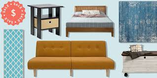 Best Amazon Prime Day Furniture Sales 2019: Save On Beds ... The Best Bean Bag Chair Of 20 Real Testing Your Digs 10 Best Bean Bags Ipdent Ezbuy Global Online Shopping For Drses Home Amp Singapore Masons Decor The Chairsale In 2019 Large Bag Chairs Huge For Schools Piccolo House And A Half With Ottoman Sale Inspire Fniture Ideas Barrie Walnut Round Tray Table Buy Office Vhive Oomph Spillproof Chair Coffee Tables Chairs On Carousell