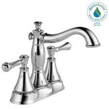 100 delta faucet cassidy towel bar towel accessories