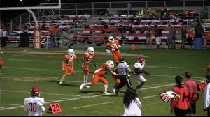 2015 Battle For The Barrel Edgewater Eagles Vs. Boone Braves - YouTube Date November 6 2015 To Mayor And City Council From Spencer Why Werent Hurricane Warnings Issued For Sandy Jo Vftc Buy A Maryland Bucks Hat Shirt Or Decal Whitetail Deer Hunting Man Who Shot Wife Killed Self In Edgewater Park Burlington Co Id Garcia Patios Landscaping Inc Home Facebook Trick Trucks Llc Tricoci University Gndale Heights Campus Raceway Hamilton Ohio Youtube Nys Fire Island Asses Future After Four Wheel Drive Dba Metropksiheartclevelandcom Iheartclevelandcom