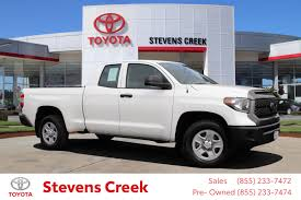Certified Pre-Owned 2018 Toyota Tundra DLX Crew Cab Pickup In San ... Certified Preowned 2017 Toyota Tundra Dlx Truck In Newnan 21680a 2016 2wd Crew Cab Pickup Nissan Vehicle Specials Used Car Deals 2018 Ram 1500 Harvest Pu Idaho Falls Buy A Lynnfield Massachusetts Visit 2015 Sport Waukesha 24095a Ford F150 Xlt Delaware 2014 Chevrolet Silverado Lt W1lt Big Horn 22968a Wilde Offers On Certified Preowned Vehicles Burton Oh 2500 Laramie Longhorn W Navigation