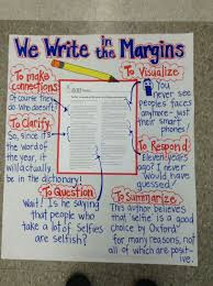 Pinterest The World S Catalog Of Ideas by Best 25 Annotating Text Ideas On Pinterest Close Reading Poster