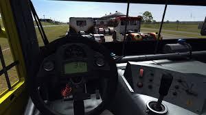 100 Formula Truck 2013 PC Galleries GameWatcher