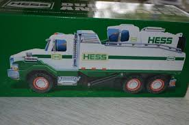 Hess Dump Truck And Loader New In Box 2017 Upc Is 729071000244 For ... Hess Truck Toy Truck And Airplane 2002 2999 Pclick Hess Cvetteforum Chevrolet Corvette Forum Discussion Buy Sport Utility Vehicle Motorcycles Wairplane 2 2007 Monster W Ebay Giveaway Momtrends Empty Boxes Store Jackies Original Box 1738612091 Childhoodreamer 2017 Dump With Loader Trucks By The Year Guide Video Review Of 1986 Fire Bank New In Box Motorized Battery Head 4500