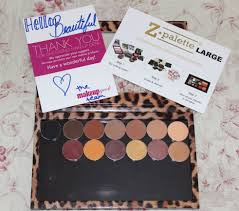 Magnum - Swiss Chalet Coupon Code 2019 Makeup Geek Eye Shadows From Phamexpo I M E L T F O R A K U P Black Friday 2017 Beauty Deals You Need To Know Glamour Discount Codes Looxi Beauty Tanner20 20 Off Devinah Cosmetics Makeupgeekcom Promo Codes August 2019 10 W Coupons Chanel Makeup Coupons American Girl Online Coupon Codes 2018 Order Your Products Now Sabrina Tajudin Malaysia I Love Dooney Code Browsesmart Deals 80s Purple Off Fitness First Dubai Costco For Avis Car Rental Gerda Spillmann Blog Make Up Geek Cell Phone Store Birchbox Coupon Get The Hit Gym Kit Or Made Easy