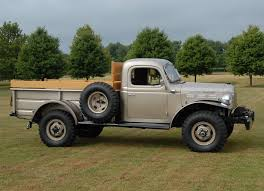 DODGE POWER WAGON | Power Wagon | Pinterest | Dodge Trucks, 4x4 ... 2015 Vehicle Dependability Study Most Dependable Trucks Jd Big Fan Small Truck 1987 Dodge Ram 50 Stake Sidesfence Sides With Added Gates For 2014 1500 4x4 The History Of Early American Pickups Sale 1998 Dakota Rt Hot Rod Network Automotive Case Of Very Rare 1978 Diesel Car Autos Gallery 2009 2500 Keep It Simple Thrghout Wkhorse Introduces An Electrick Pickup To Rival Tesla Wired Bbc Top Gears Top 10 Lairy Trucks Dodge Power Wagon Power Wagon Pinterest Price Modifications Pictures Moibibiki