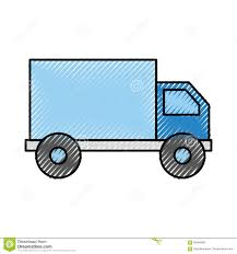 Truck Delivery Service Icon Stock Vector - Illustration Of Packaging ... Hand Drawn Food Truck Delivery Service Sketch Royalty Free Cliparts Local Zone Map For Same Day Boston Region Icon Vector Illustration Design Delivery Service Shipping Truck Van Of Rides Stock Art Concept Of The Getty Images With A Cboard Box Fast Image Free White Glove Jacksonville Fl Lighthouse Movers Inc Drawn Food Small Luxurious For