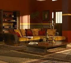 maison coloniale canap canap maison coloniale best la maison coloniale meubles tables