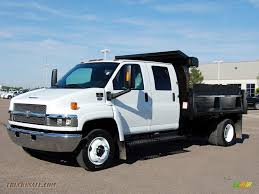 2007 Chevrolet C Series Kodiak C4500 Crew Cab Dump Truck In Summit ... Why Are Commercial Grade Ford F550 Or Ram 5500 Rated Lower On Power Chevy C4500 Dump Truck Best Of 2005 Gmc Duramax Sel Landscaper 2003 Gmc Kodiak 4500 For Sale Aparece En Transformers La Gmc C4500 Diesel Chevrolet For Used Cars On Buyllsearch 2018 2019 New Car Reviews By Language Kompis Sale In Mesa Arizona 4x4 Supertruck Crew Cab Chevrolet Med And Hvy Trucks N Trailer Magazine Youtube 2007 Summit White C Series C7500 Regular