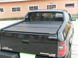 Ridgeline Bed Cover looking for a folding bed cover honda ridgeline owners club forums