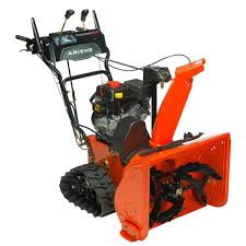 Ariens Compact Track 24 In. 2-Stage Electric Start Gas Snow Blower ... Versatile Plus 54 Snblower Bercomac Toro Snow Blowers Removal Equipment The Home Depot Gator And Front Mount Snblower Pic Bobcats 3600 3650 Utility Vehicles Feature Hydrostatic Drive Mercedesbenz Rolba R 400 L Snblowers For Sale From Bulgaria Buy Cub Cadet 3x 26 In 357cc 3stage Electric Start Gas Blower Truck Mounted Snow Blower Imagesphotos Pictures On Aliba Public Surplus Auction 1029863 How To Choose The Right Compact When Entering Bobcat Sb20078 Merz Farm Truckmounted Airports Assalonicom Tf75