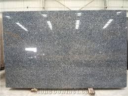 blue pearl labrador blue granite slabs for wholesale xiamen new