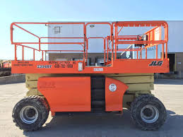 JLG Industries 3394RT | National Lift Truck, Inc. 2015 Dual Fuel Jlg 600aj Articulated Boom Versa Lift 4060 National Truck Inc Skyjack Sj7135 Genie Gth5519 Family Of Medium Tactical Vehicles Wikipedia Home Facebook Lifts Industrial Forklift Oukasinfo Nationallifttrk Twitter Rotary Press Release Archive 2014 2017 Versalift 6080 For Sale In Franklin Park Illinois Rental And Sales Images Proview Website Design Done By Comrade Web Agency Chicago