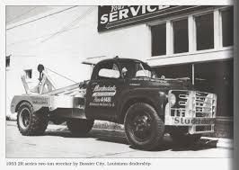 Bob's Studebaker Resource Website Studebaker Dealer Listing ... Studebaker Drivers Club Forum Gary Warners 1941 12 Ton Chevs Of The 40s News Events Us 6 Blogs Mv Restorations Hmvf Historic New Ww2 2 Ton Truck In 143 O Gauge 1953 Pickup Restored Erskine 1929 Fire Truck Rockne Antique Automobile Champ Trucks At South Bend May 2018 Studebaker Truck Talk 3r28 For Sale On Bay M275 25ton 6x6 Arcticchatcom Arctic Cat 52 Studevette Ls1tech Camaro And Febird Projects Cutting Up A 54 Pickupoh Yeah The 1948 Studebaker Pickuprrysold Hamb