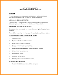Day Care Assistant Job Description - Kozen.jasonkellyphoto.co Administrative Assistant Resume Example Writing Tips 910 Ta Job Description Resume Soft555com Pin By Jobresume On Career Rmplate Free Teaching Chemistry Teacher Resume Teacher Job Description For Astonishing Cover Letter Preschool Cv Teachers Sample New Special Genius Graduate Samples And Templates Best Livecareer Monstercom 12 Rponsibilities On Business