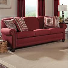 smith brothers furniture at sheely s furniture appliance ohio