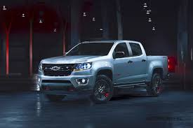 2017 Chevy Silverado And Colorado Redline Editions Get Revealed At ... Gmpelvan Gallery Pics Of Leveling Kits With Stock Wheels 2014 2018 Chevy Need Wiring Diagram 1994 Park Avenue Ultra Fuel Pump Relay Gm Forum Project Blue Gmt400 The Ultimate 8898 Gm Truck 1977 Vacuum Ac Lines Page 2 Square Pstriping And New Mudflaps Club Dash Mounted Aftermarket Gauges Body 1973 1987 Static Obs Thread8898 4 Gmc 209 Rim Fits Trucks Gmc Sierra Style Satin Black 20 Wheel 5668 Lifted 7 Complete 7387 Diagrams
